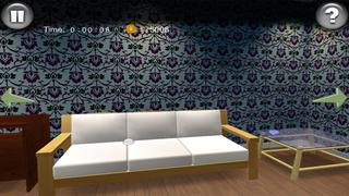 Can You Escape 14 Horror Rooms screenshot 3
