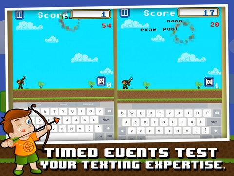 Word Arrows screenshot 7