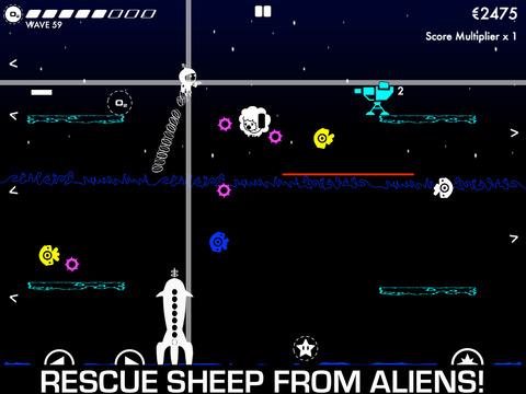 Air Supply - SOS (Save Our Sheep) screenshot #2