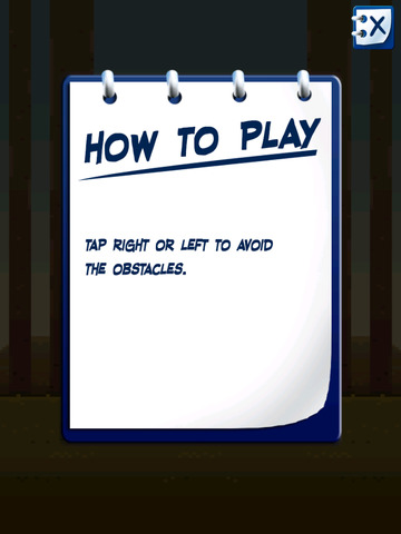 Chop the Boss - Beat the Clock Edition screenshot 4