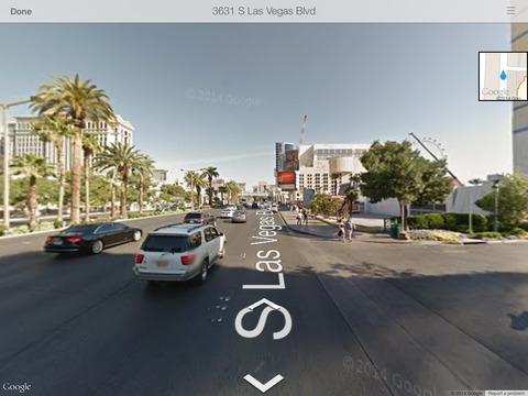Maps Pro with Google Maps screenshot 10