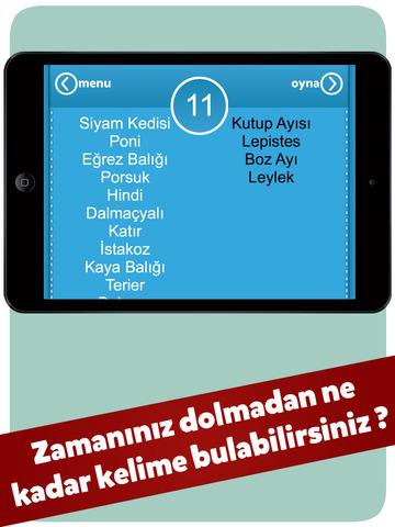 Tahmin Et! screenshot 9