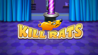 Kill Rats screenshot 1