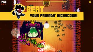 Spooklands screenshot 5