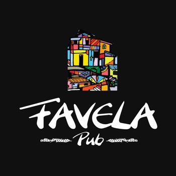 Favela Pub