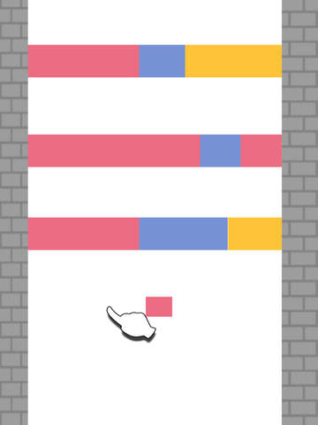 Tiny Colors screenshot 10