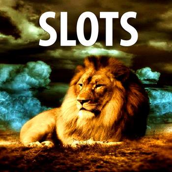 Lion Gold Poker Slots - FREE Amazing Las Vegas Casino Games Premium Edition