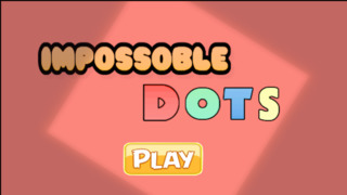 Impossible Dots screenshot 1