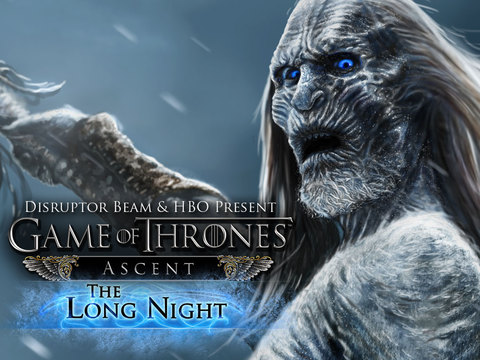 Game of Thrones Ascent screenshot #1
