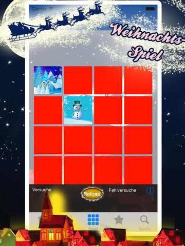 Weihnachtsgeschichten - Heimelige Weihnachtsmärchen & Geschichten zum Advent screenshot 9