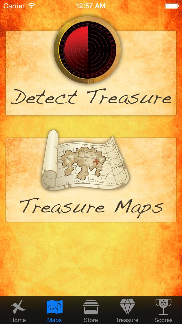 Traveler's Quest screenshot 1