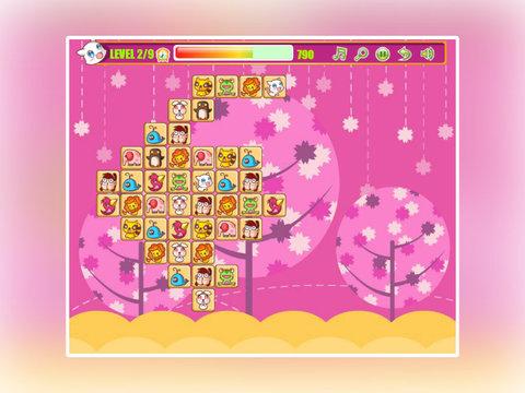 Dream Pet Connect screenshot 6