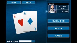 GameTree TV screenshot 1