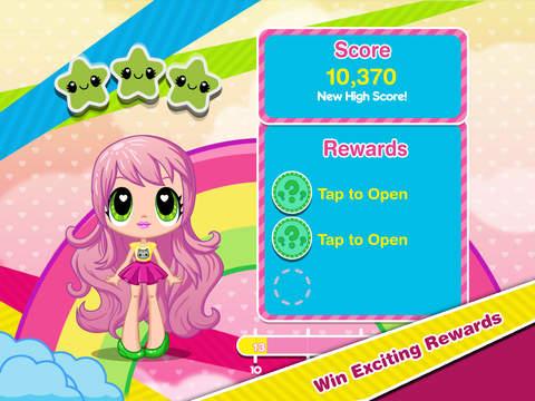 Kawaii Quest screenshot 10