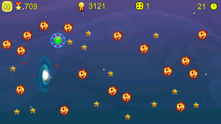 Space Life screenshot 4
