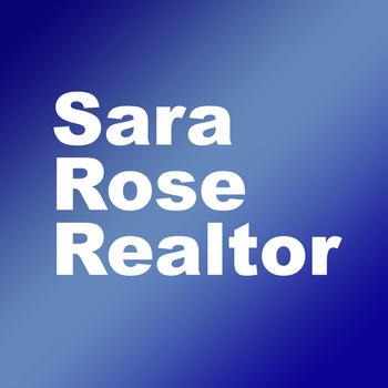 Sara Rose Realtor