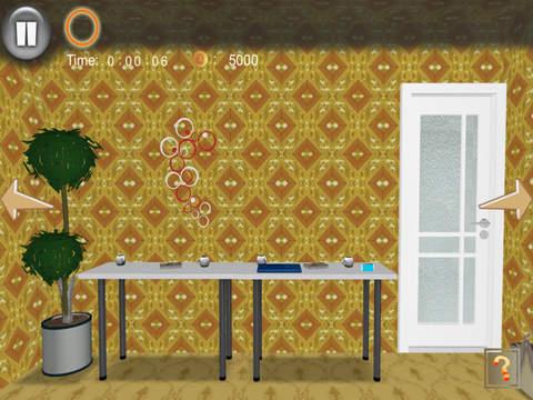 Can You Escape Magical Room 4 screenshot 7