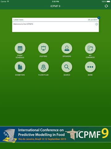 ICPMF9 screenshot 7