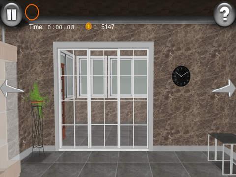 Can You Escape 15 Crazy Rooms IV screenshot 10