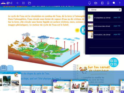 éducadhoc screenshot 9