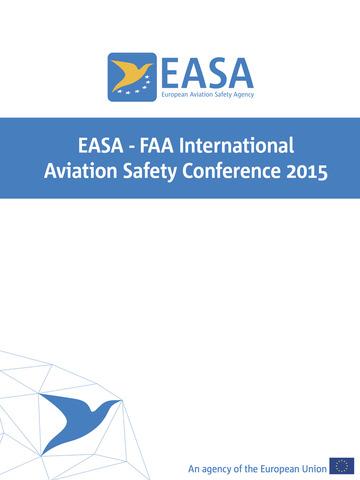 EASA Events App 2015 screenshot 3
