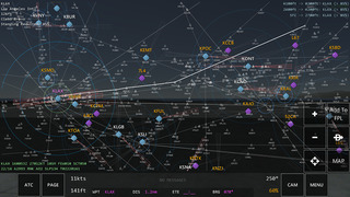 Infinite Flight Simulator screenshot 4