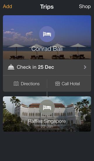 AirAsiaGo screenshot 5