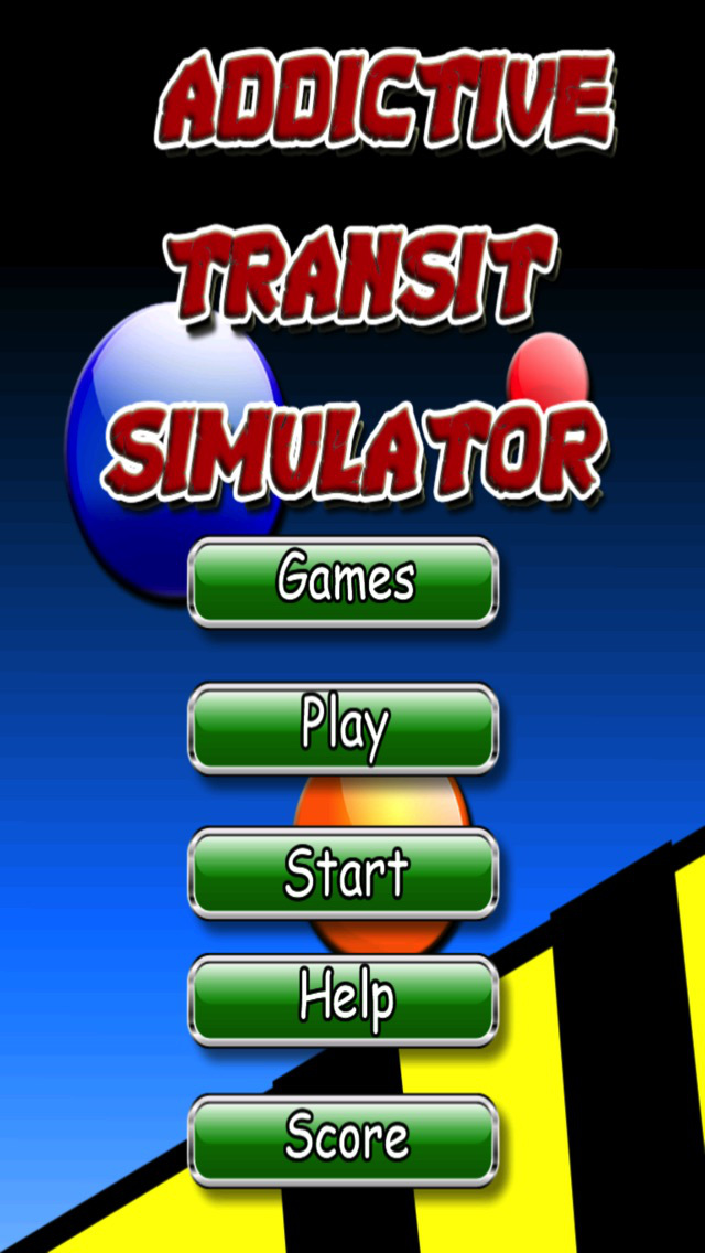 Addictive transit simulator PRO :  Furious Street Mechanic! screenshot 5
