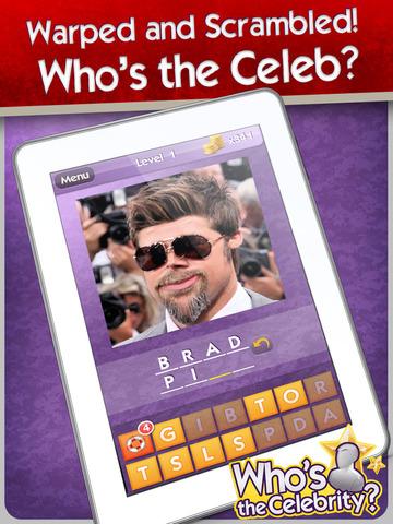 What's the Close Up? - Close Up Pics Photo Quiz screenshot 5