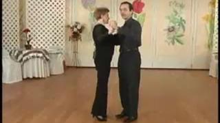 Ballroom Dancing For Beginners & Intermediates screenshot 3