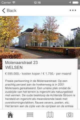 Van Werkhoven Makelaars & Taxateurs - náhled