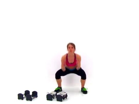 100 Cardio Workouts screenshot 8