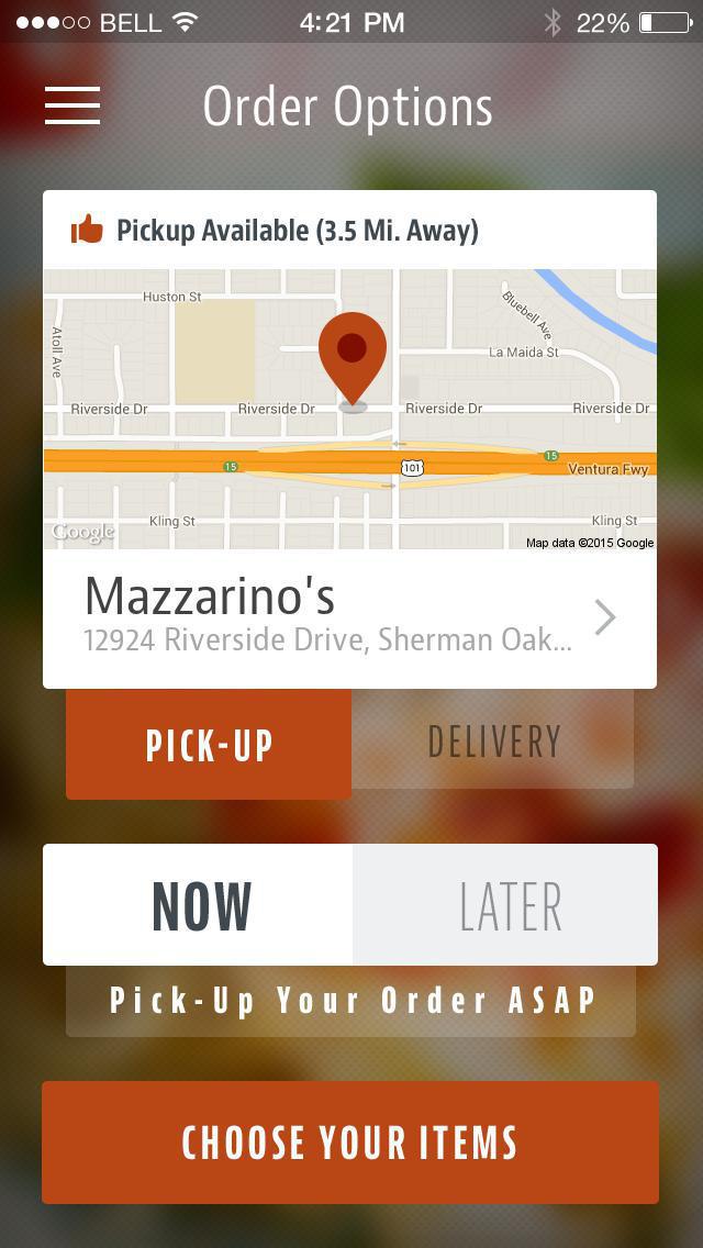 Mazzarino's screenshot 2