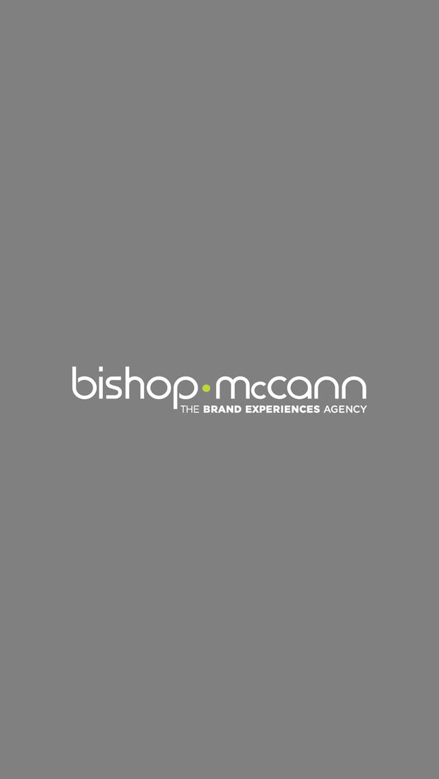 Bishop-McCann screenshot 2