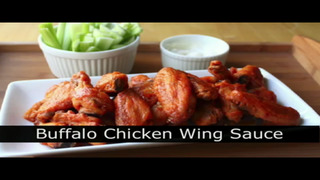 Eat Yourself Slim screenshot 3
