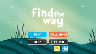 Find the Way screenshot 1