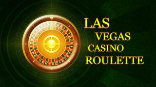Las Vegas Casino Roulette - Ultimate American roulette table screenshot 1