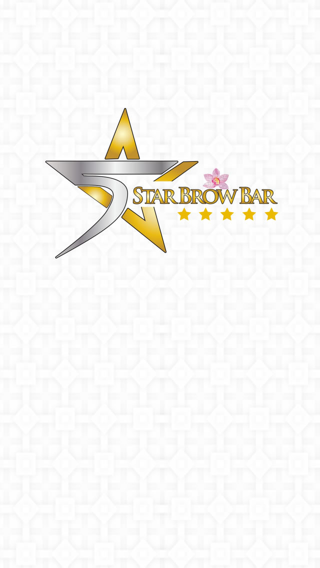 Five Star Brow Bar screenshot #4