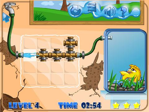 I Need Water screenshot 8