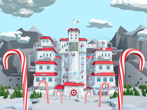 Target Kids' Wish List screenshot 6