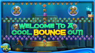 Pachinko Pop! screenshot 4