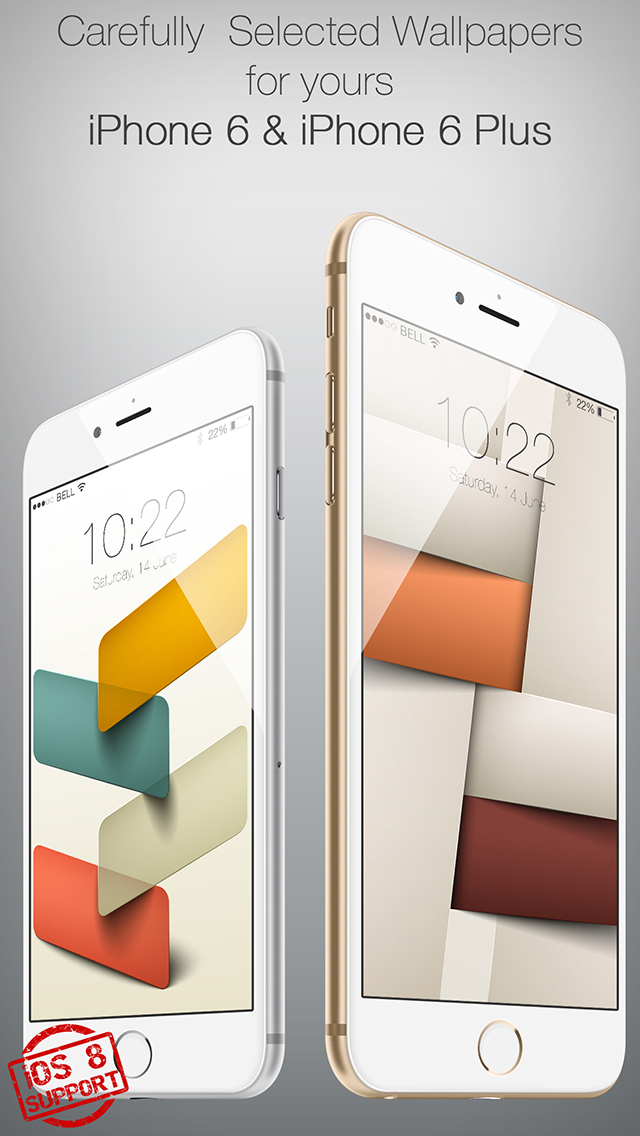 1080p 55 Inch Wallpapers Iphone Reviews At Iphone Quality