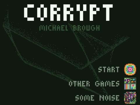 Corrypt screenshot 7