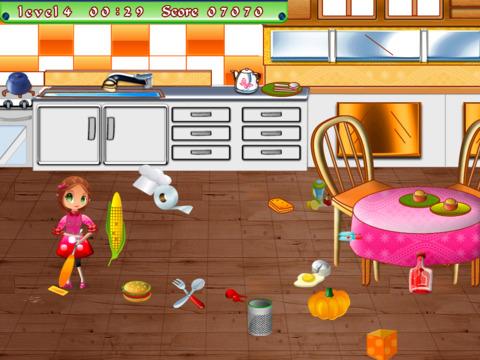iTrash Cleaner Lite screenshot 9