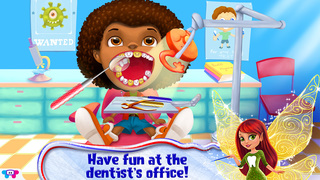 Happy Teeth, Healthy Smiles screenshot 5