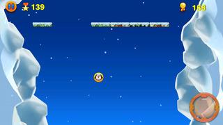Penguin Craze screenshot 3