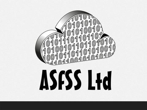 ASFSS screenshot #1