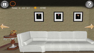 Can You Escape 14 Horror Rooms II screenshot 3