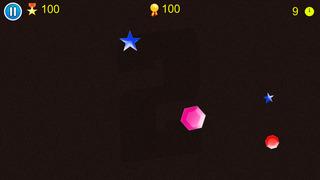 Find D Pair screenshot 3