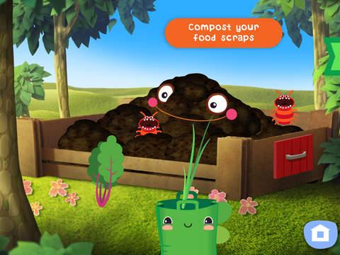 Grow Garden screenshot 9